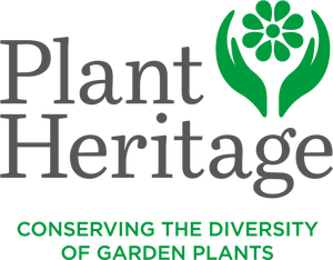 plant heritage logo a with strap rgb